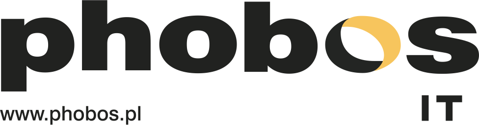 Phobos_logo_cd9